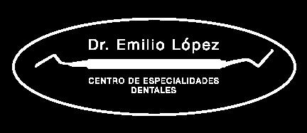 Clínicas Dr. Emilio López Jiménez