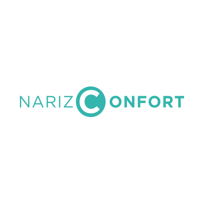 nariz confort