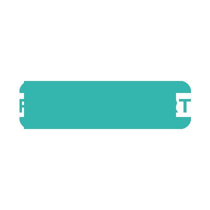 placa confort